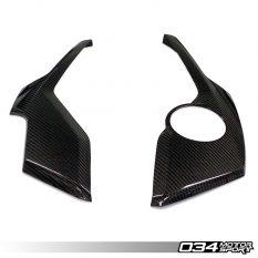 Carbon-Fiber-Engine-Cover-Audi-B9-30T-Engines-034-1ZZ-1004-01