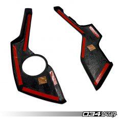 Carbon-Fiber-Engine-Cover-Audi-B9-30T-Engines-034-1ZZ-1004-04