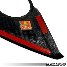 Carbon-Fiber-Engine-Cover-Audi-B9-30T-Engines-034-1ZZ-1004-05