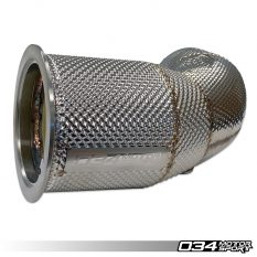 Stainless-Steel-Racing-Catalyst-Set-B9-Audi-RS5-034-105-4046-02