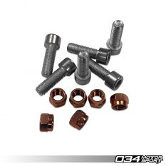 Stainless-Steel-Racing-Catalyst-Set-B9-Audi-RS5-034-105-4046-07