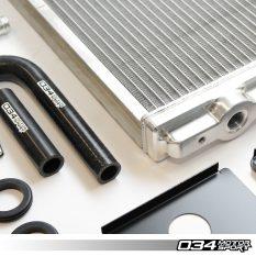 Supercharger_Heat_Exchanger_Upgrade_Kit_for_Audi_B8_B85_Q5_SQ5_034-102-1002-02