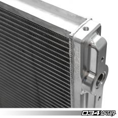 Supercharger_Heat_Exchanger_Upgrade_Kit_for_Audi_B8_B85_Q5_SQ5_034-102-1002-03