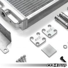 Supercharger_Heat_Exchanger_Upgrade_Kit_for_Audi_B8_B85_Q5_SQ5_034-102-1002-05