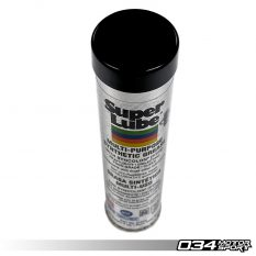 Now Available: Sway Bar Grease, 3oz
