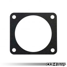 Now Available: Throttle Body Gasket, 12 Valve VR6 OBD1