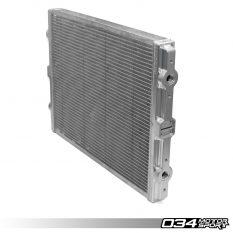 Turbocharger_Heat_Exchanger_Upgrade_Kit_for_Audi_C7_S6_034-102-1001-04