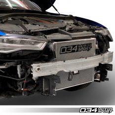 Turbocharger_Heat_Exchanger_Upgrade_Kit_for_Audi_C7_S6_034-102-1001-06
