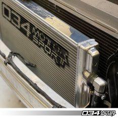 Turbocharger_Heat_Exchanger_Upgrade_Kit_for_Audi_C7_S6_034-102-1001-07