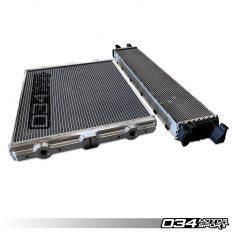 Turbocharger_Heat_Exchanger_Upgrade_Kit_for_Audi_C7_S6_034-102-1001-08