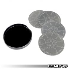 ZTF-01-Coaster-Set-03-A05-0005-01