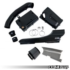 X34-Carbon-Fiber-4-Inch-Closed-Top-Intake-Bundle-Audi-TT-RS-and-RS3-2-5-TFSI-EVO-034-108-1043-05
