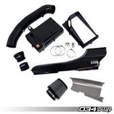 X34-Carbon-Fiber-Open-Top-4-Inch-Intake-Bundle-Audi-TTRS-and-RS3-2-5-TFSI-EVO-034-108-1042-04