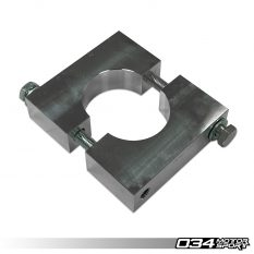 Available Now: Driveshaft Removal Tool for 8V.5 RS3 & 8S TTRS