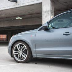 Dynamic-Lowering-Springs-For-B8-B8_5-Audi-Q5-SQ5-034-404-1009-07