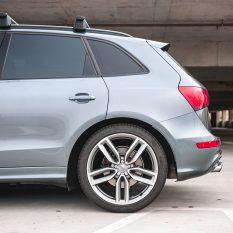 Dynamic-Lowering-Springs-For-B8-B8_5-Audi-Q5-SQ5-034-404-1009-09