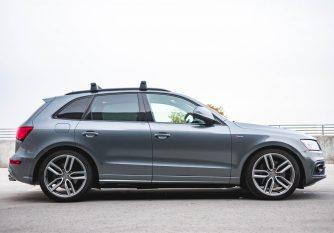 Dynamic-Lowering-Springs-For-B8-B8_5-Audi-Q5-SQ5-034-404-1009-12