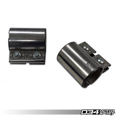 Res-X-Resonator-Delete-and-X-Pipe-B9-S4-3-0T-034-105-7051-04