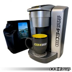 034Motorsport-Dynamic-Plus-Coffee-Mug-034-A05-0003-06