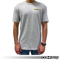 T-Shirt-034Motorsport-Gray-034-A01-1020-01