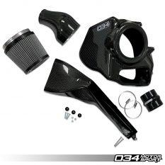 X34-Carbon-Fiber-Full-Intake-System-B9-RS5-2_9-TFSI-034-108-1033-01