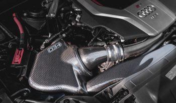X34-Carbon-Fiber-Full-Intake-System-B9-RS5-2_9-TFSI-034-108-1033-07