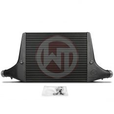 Wagner Intercooler for B9 Audi SQ5 Now Available from 034Motorsport!