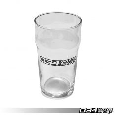 034motorsport-nonic-pint-glass-034-A05-0007-1