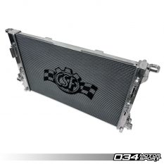csf-high-performance-2-row-radiator-audi-b8-8_5-s4-s5-CSF-7091-2