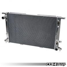 csf-high-performance-2-row-radiator-audi-b8-8_5-s4-s5-CSF-7091-3