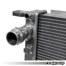 csf-high-performance-2-row-radiator-audi-b8-8_5-s4-s5-CSF-7091-4